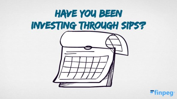 Are SIPs really the best way to invest in mutual funds?