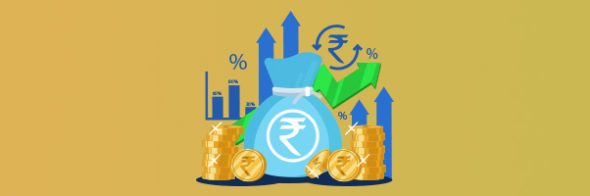 Invest in Mutual Fund in India – Key Benefits and Advantages
