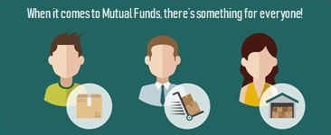 Invest in Mutual Fund in India – Benefits and Advantages