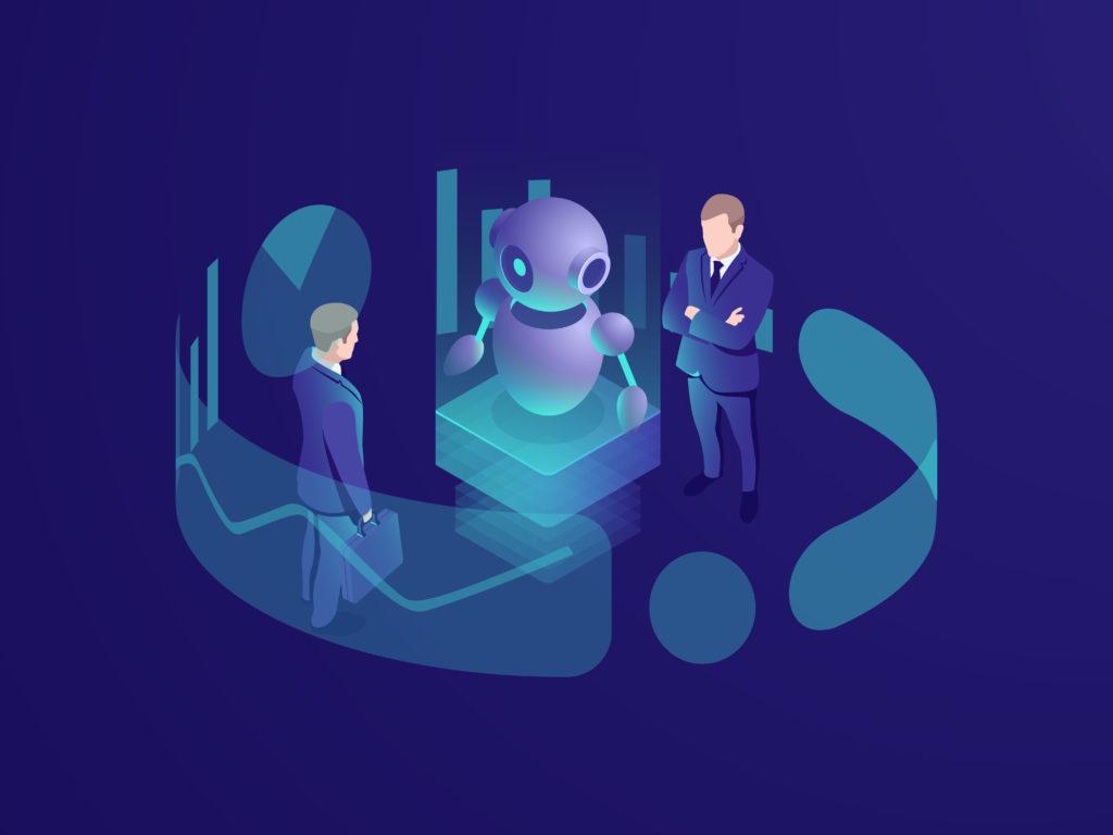 robo advisor india finpeg 2019