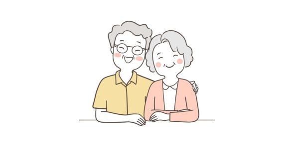 Best Investment Plans for Senior Citizens in 2019