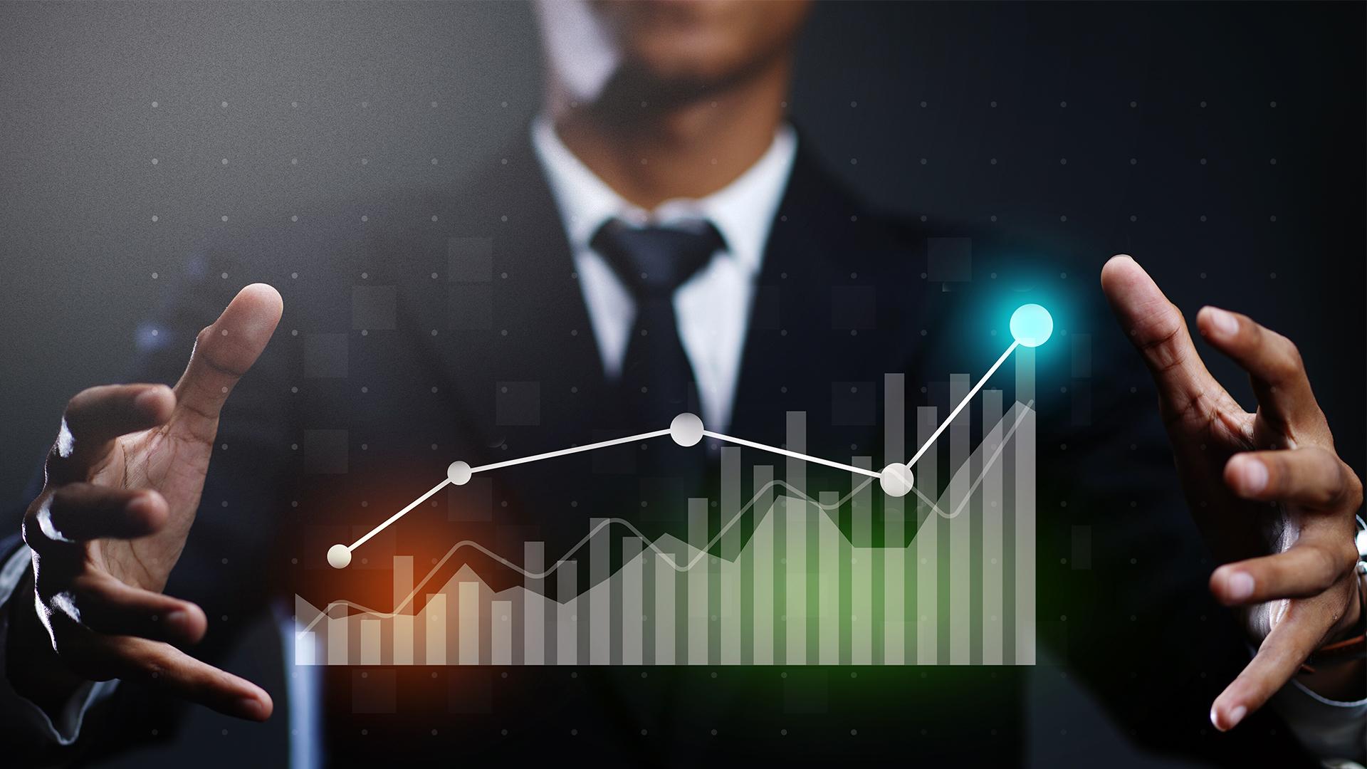 lumpsum investment mutual funds