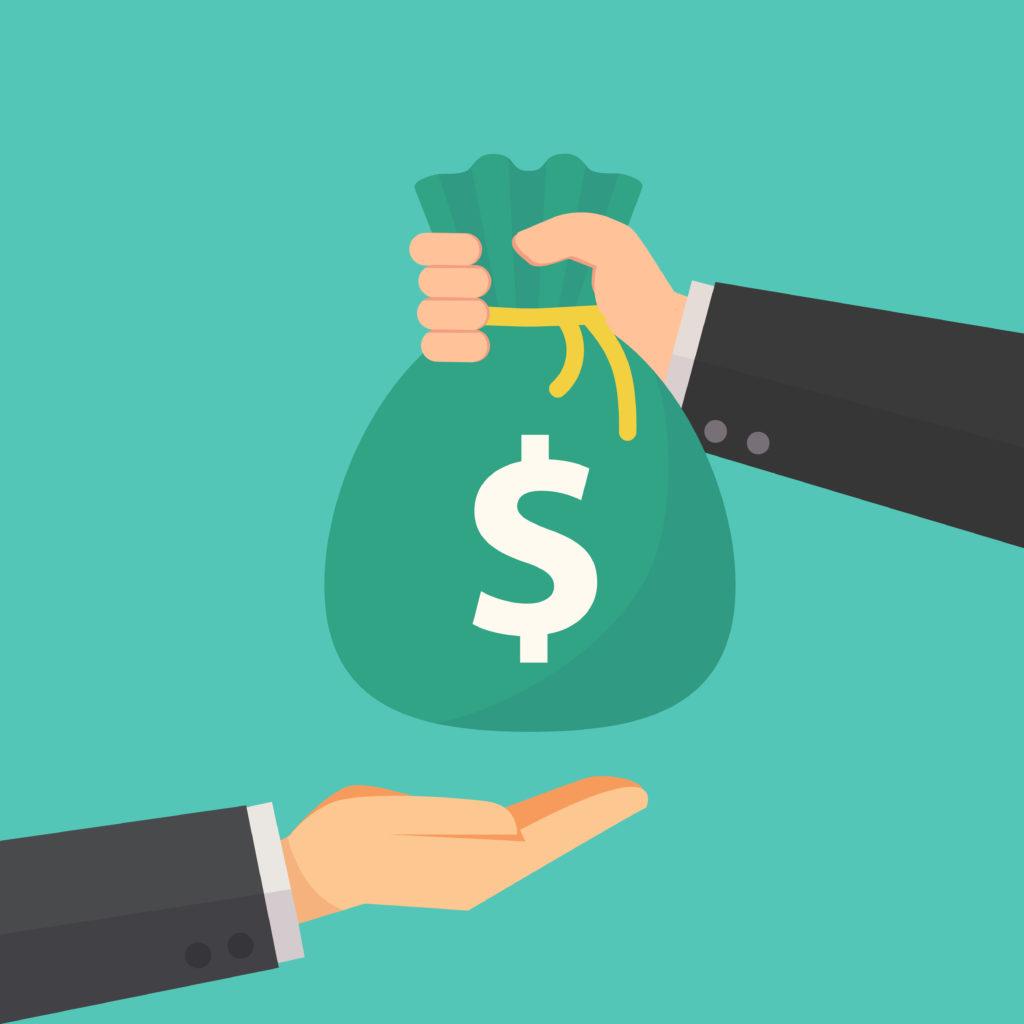 debt mutual funds basics